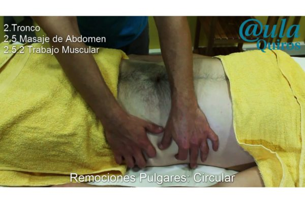 Curso-de-Masaje-Online-Anticelulitico-Abdomen-Quiros-6