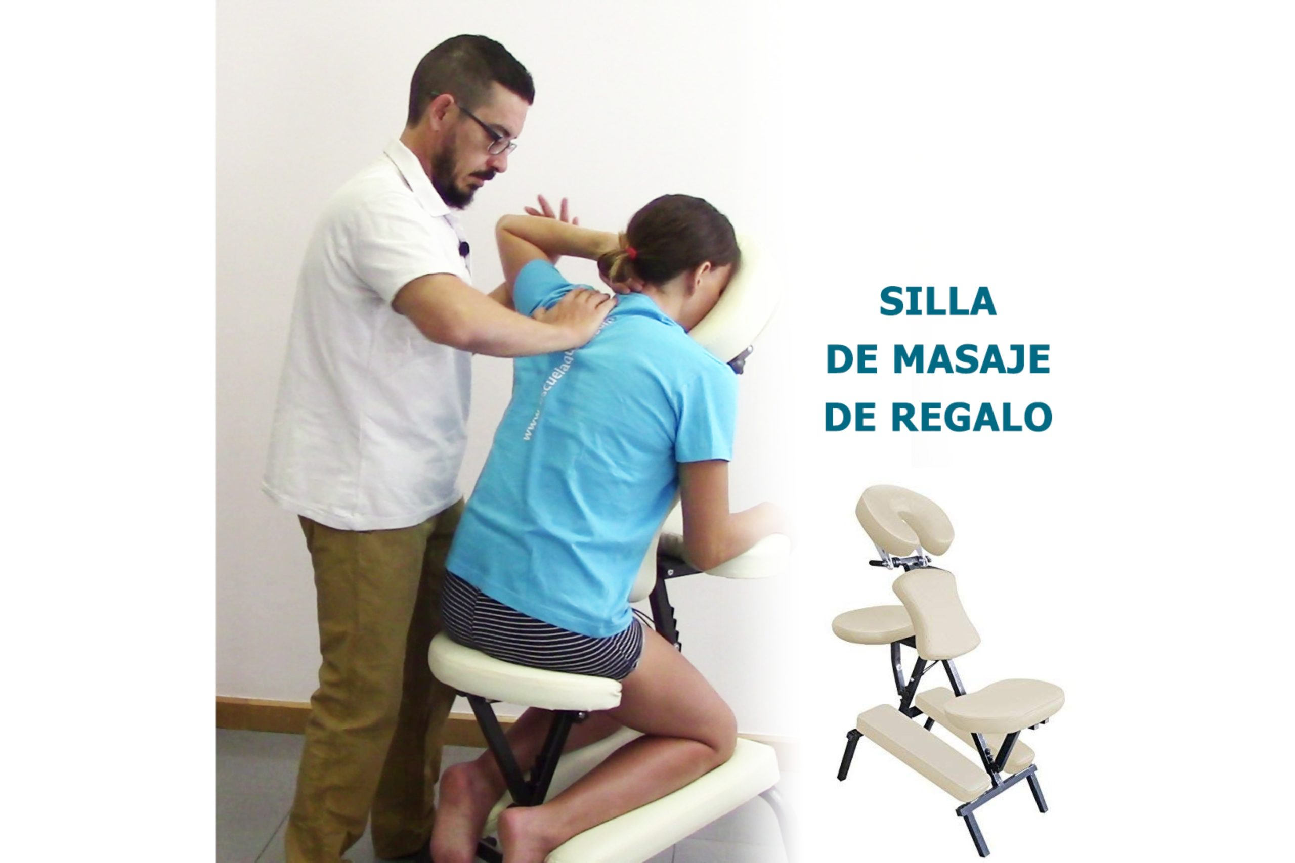 portada-SILLA-MASAJE-resized