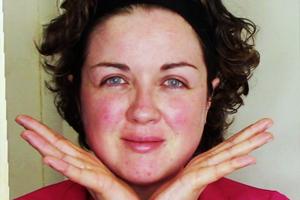 curso-gimnasia-facial-masaje-antiarrugas