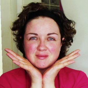 curso-automasaje-facial-antiarrugas
