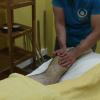 🚴🏃♀️ Masaje DEPORTIVO de PREPARACIÓN para el deporte en 2 MINUTOS 🚴🏃♀️